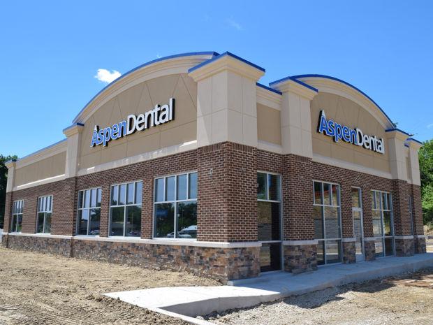 aspen dental battle creek mi