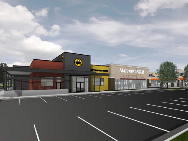 BWW-MF (Hutchinson, KS)