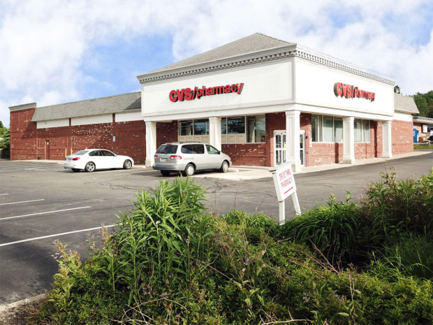 track record recently closed transactions sambazis retail group