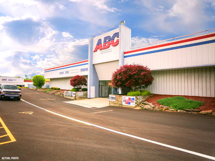 Abc Supply Co Featured Listing Sambazis Retail Group