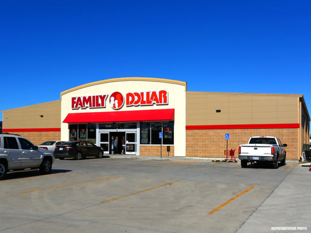 Get directions, reviews and information for Family Dollar Store in Pensacola, ashamedphilippines.mlon: Pine Forest Rd, Pensacola, , FL.