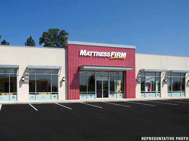 Mattress Firm 2