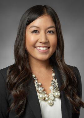 Marisa Kelly Jung