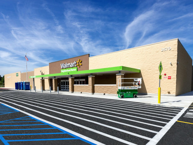 Walmart Auto Center is one of the places to go for a range of automobile services and products. You can find Walmart Auto Center located next to a large number of Walmart stores throughout the nation, with more than 2, Auto Centers found nationwide.